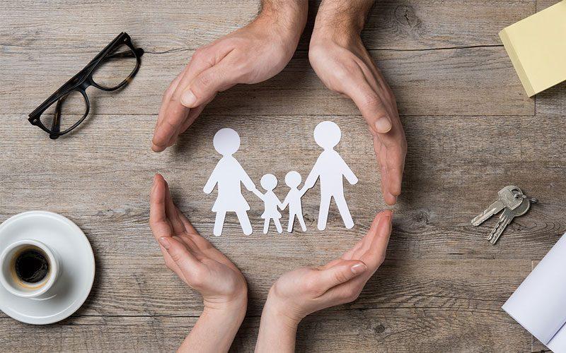 Sosiaali- ja terveyspalvelut