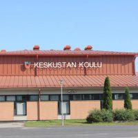 keskustan-koulu