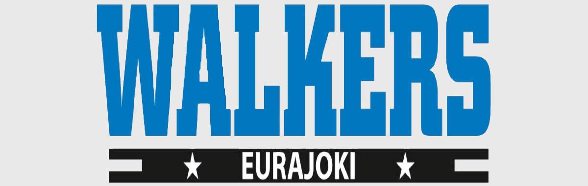 Walkers Eurajoki