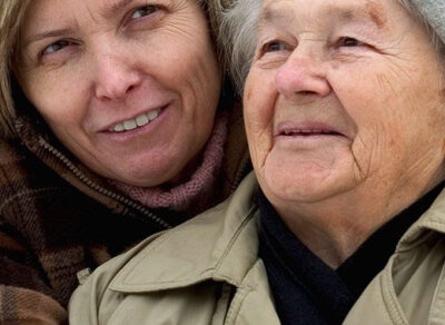 fiiliskuva-vanhusneuvosto